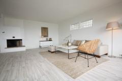 Totalrenovering av leilighet Haugerud